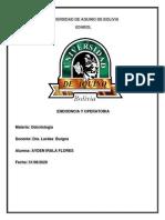 TRABAJO FINAL DE ENDODNCIA Y OPERATORIA 2020-convertido (2)