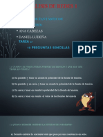 FANTASTICOS - Tarea 2 redes 1.pptx