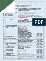 Spinal Cord Injury Rehabilitation Webinar 2020.pdf