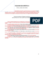 Plegaria eucarística Niños I.pdf