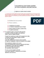 Plegaria eucarística PDC I.pdf