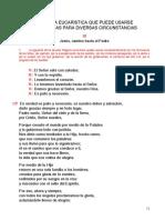 Plegaria eucarística PDC III.pdf