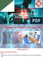 SEMIOLOGIA CARDI8 BORRADOR.pptx