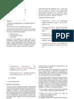 Lengua Castellana TALLER 7° (1).docx