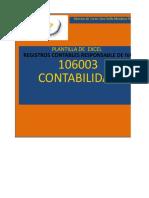 Plantilla Excel - Fase 3 - Registros contables responsable del IVA.xlsx.xls
