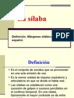 15laslaba-111208123837-phpapp02