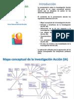 vctorbeltrninvestigacin-accin071020152-151008004648-lva1-app6891.pdf
