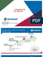 SUNAT_Summary_of_mercury_trade_in_Peru