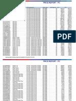 PC Price SEPT 2020.pdf