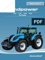 landpower_125_135_145_165_techno_de(d66)