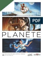 PLANETE89