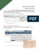 m-d-esi-guia_completa_norweb.pdf