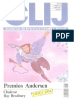 clij-cuadernos-de-literatura-infantil-y-juvenil-63.pdf