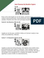 Cartas Que Representam Pessoas No Baralho Cigano.pdf