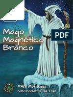 Sincro-2019.pdf