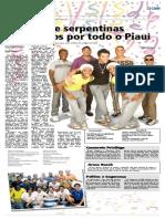 jornalodia_20130210_42.pdf