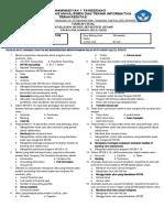 SOAL MYOB 40 kelas XI 2020 online.docx