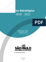 plano-estrategico2019-2022-seducsp