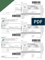 download_pdf_200823222413.pdf