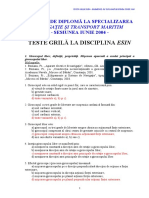 154168084-ESN-grile.doc