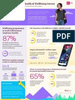 YuLife_YouGov-Infographic_ng-digitaldownload-update.pdf