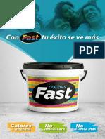 carta-color-fast-colors