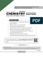 mht_cet_triumph_chemistry_mcqs_based_on_std_xi_xii_syllabus_mh_board_12760.pdf