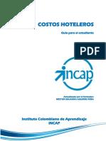 COSTOS HOTELEROS.pdf