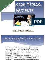 relacion medicopaciente.pdf