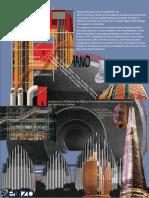 Piano Architect.pdf