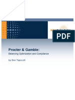 Proctor_and_Gamble
