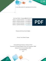 Plantilla Artículo Reflexion Solidaria SISSU_Grupo_1374.docx