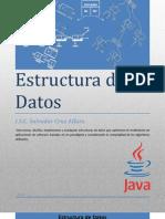 ApuntesEstructuradeDatosU1y2