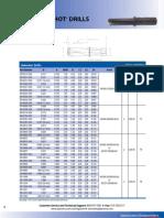 OTM_catalog_drilling