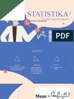 DL_Statistika.pptx