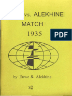 Euwe vs. Alekhine - Match 1935 OCR.pdf