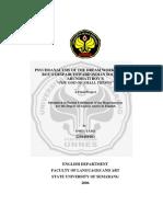 1501_2.pdf