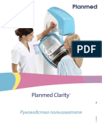 Planmed Clarity 3D.pdf