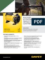 Pumps_Dynaflo6000_Medium_Datasheet (2).pdf