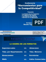 herramientasparalacompetividadcomercial-090226230352-phpapp02