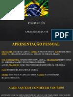 mlimagar_APRESENTANDO-SE.pptx