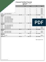 Unofficial Dmc Report (1).pdf