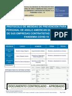 AAQ-QLL-SOME-PRT-0002 Protocolo Medidas de Prevención_v0_aprobado