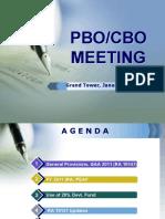 PBO-CBO_Jan2011