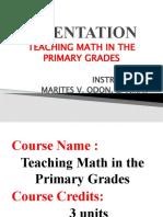 ORIENTATION-Math-1 (1).pptx