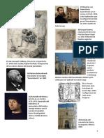 Examen Renacimiento.pdf