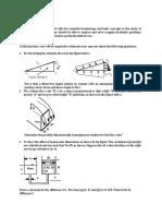 Activity 2 Hydraulics