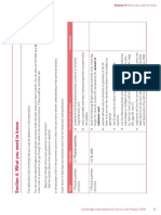 9702_Physics_Checklist