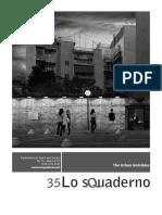 losquaderno35.pdf