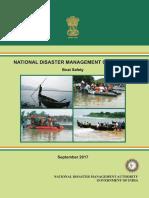 NDMA BOAT SAFETY.pdf